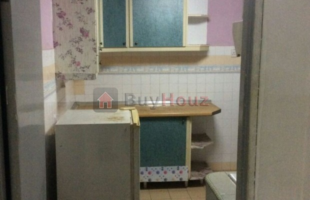 Photo №1 Condominium for sale in Prisma Cheras, Cheras, Kuala Lumpur