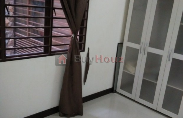 Photo №2 Condominium for rent in Desa Idaman Residence, Puchong, Selangor