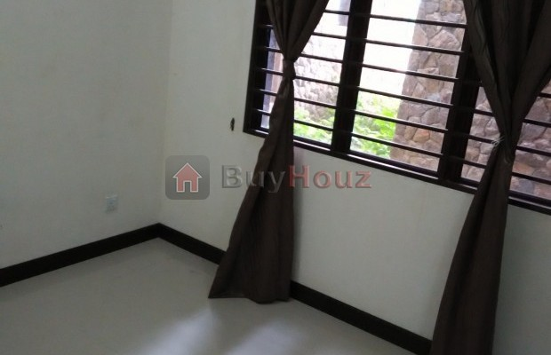 Photo №3 Condominium for rent in Desa Idaman Residence, Puchong, Selangor