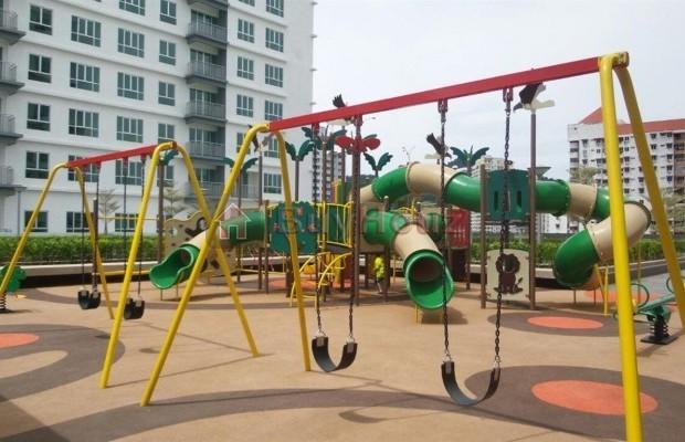 Photo №2 Condominium for rent in The Golden Triangle, Sungai Ara, Sungai Ara, Penang