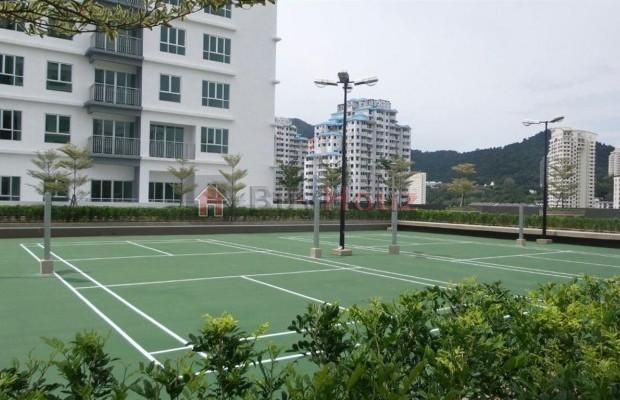 Photo №6 Condominium for sale in The Golden Triangle, Sungai Ara, Sungai Ara, Penang