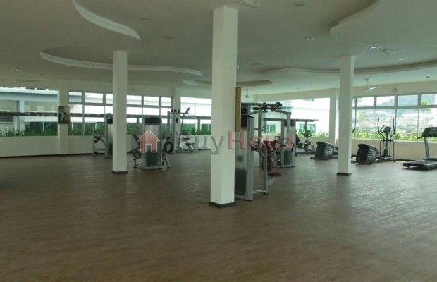 Photo №3 Condominium for sale in Golden Triangle , Sungai Ara, Sungai Ara, Penang