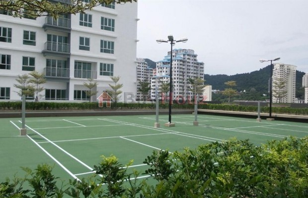 Photo №6 Condominium for sale in Golden Triangle , Sungai Ara, Sungai Ara, Penang