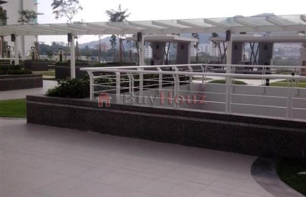 Photo №2 Condominium for rent in Elit Heights, Bayan Baru, Bayan Baru, Penang