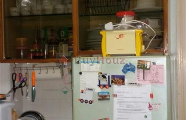 Photo №2 Apartment/Flat for sale in Medan Mutiara, Sungai Nibong, Sungai Nibong, Penang