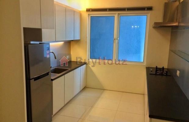 Photo №3 Condominium for rent in Central Park , Batu Lanchang, George Town, Penang