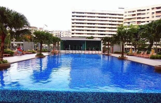 Photo №5 Condominium for rent in Central Park , Batu Lanchang, George Town, Penang