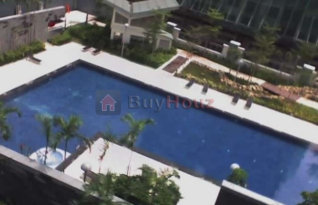 Photo №4 Condominium for sale in metropolitan square condo, Damansara Perdana, Selangor