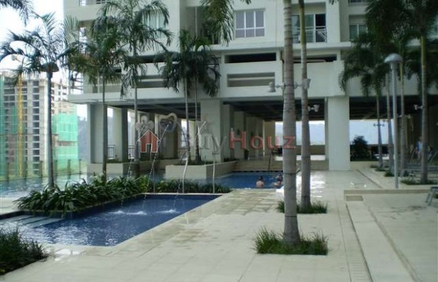 Photo №5 Condominium for sale in metropolitan square condo, Damansara Perdana, Selangor