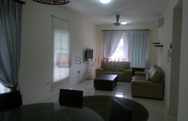 Photo №3 Condominium for rent in metropolitan square condo, Damansara Perdana, Selangor