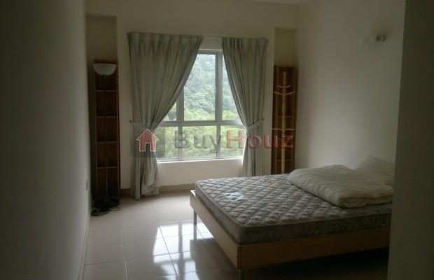 Photo №4 Condominium for rent in metropolitan square condo, Damansara Perdana, Selangor