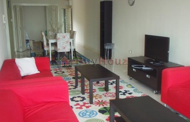 Photo №7 Condominium for rent in metropolitan square condo, Damansara Perdana, Selangor