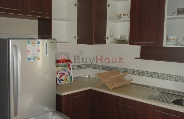 Photo №8 Condominium for rent in metropolitan square condo, Damansara Perdana, Selangor