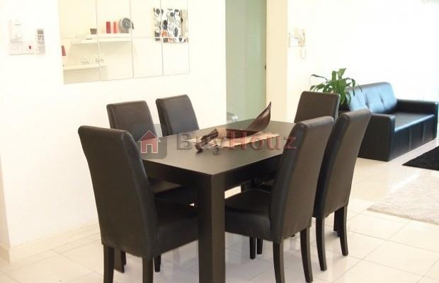 Photo №9 Condominium for rent in metropolitan square condo, Damansara Perdana, Selangor