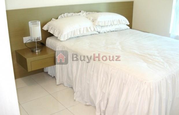 Photo №10 Condominium for rent in metropolitan square condo, Damansara Perdana, Selangor