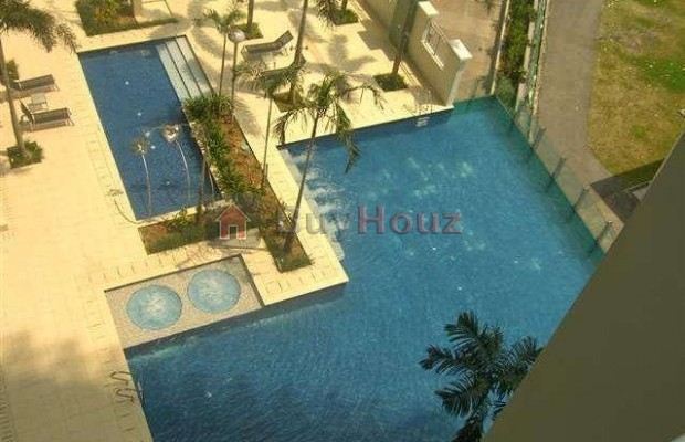 Photo №8 Apartment/Flat for rent in metropolitan square condo, Damansara Perdana, Selangor