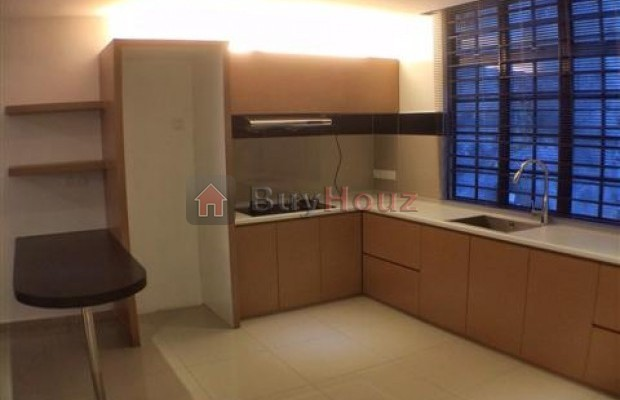 Photo №1 3.5-storey Terrace/Link House for sale in 3.5sty Terraced , Jalan Seri Bendera , Air Itam, Ayer Itam, Penang