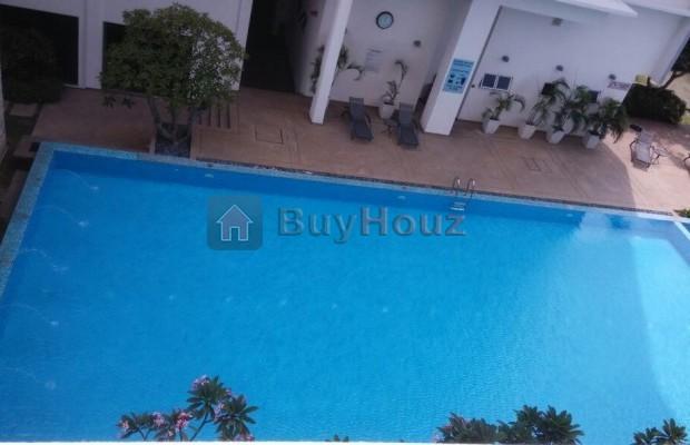 Photo №1 Condominium for rent in Baystar condominium, Bayan Lepas, Penang