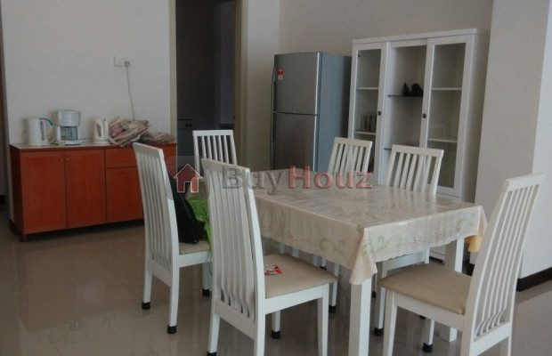 Photo №3 Condominium for rent in Baystar condominium, Bayan Lepas, Penang