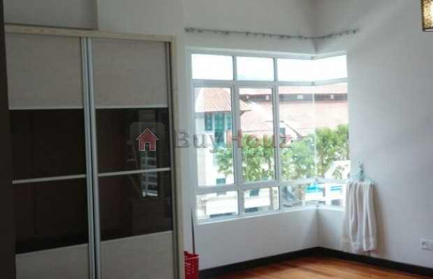Photo №5 Condominium for rent in Baystar condominium, Bayan Lepas, Penang