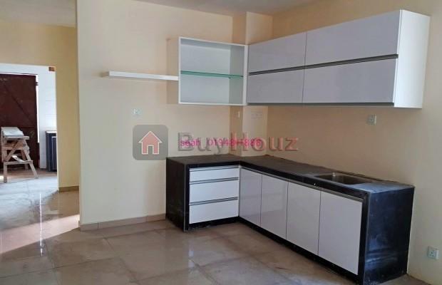 Photo №2 Semi-D/Bungalow for sale in RESIDENSI IMPIAN ALMA BM, Alma, Penang