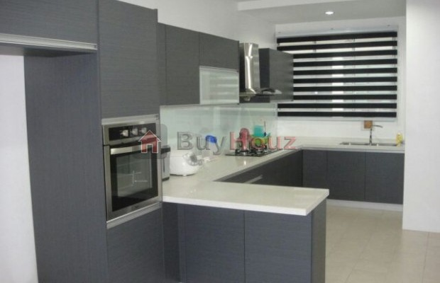 Photo №3 2-storey Terrace/Link House for rent in TMN BM UTAMA (RENT), Bukit Mertajam, Penang