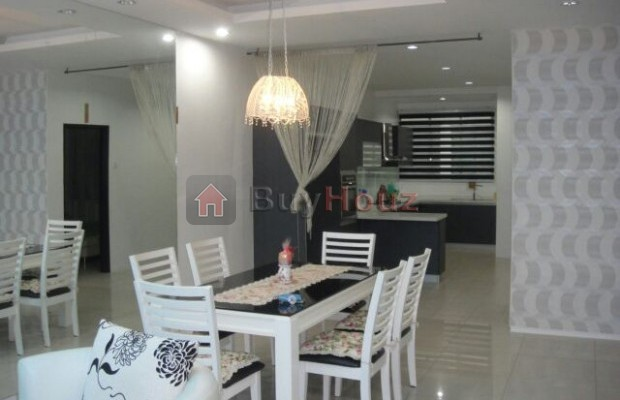 Photo №6 2-storey Terrace/Link House for rent in TMN BM UTAMA (RENT), Bukit Mertajam, Penang