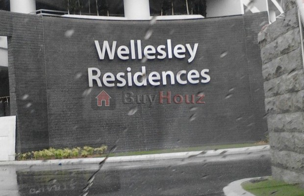 Photo №2 Condominium for sale in Wellesley Residences @ Harbour Place, Butterworth, Penang