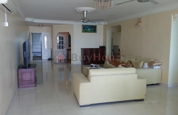 Photo №3 Condominium for sale in AFFINA BAY BW, Butterworth, Penang