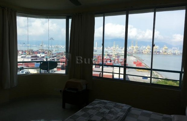 Photo №4 Condominium for sale in AFFINA BAY BW, Butterworth, Penang