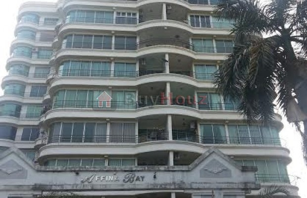 Photo №5 Condominium for sale in AFFINA BAY BW, Butterworth, Penang