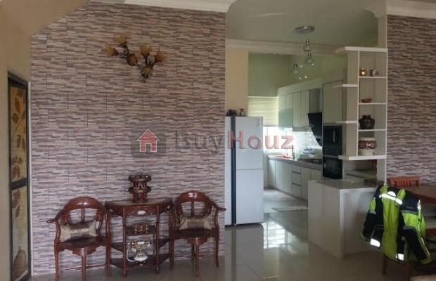 Photo №2 2-storey Terrace/Link House for sale in Pearl Garden, Villa Mutiara, Simpang Ampat, Simpang Ampat, Penang
