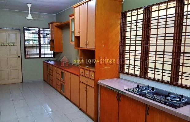 Photo №1 Semi-D/Bungalow for sale in DESA PALMA, Bukit Mertajam, Penang