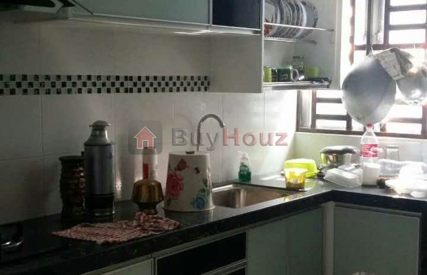 Photo №1 2.5-storey Terrace/Link House for rent in Taman Machang Bubok, Bukit Mertajam, Penang