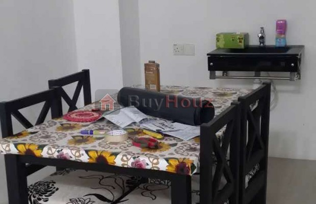 Photo №3 2.5-storey Terrace/Link House for rent in Taman Machang Bubok, Bukit Mertajam, Penang