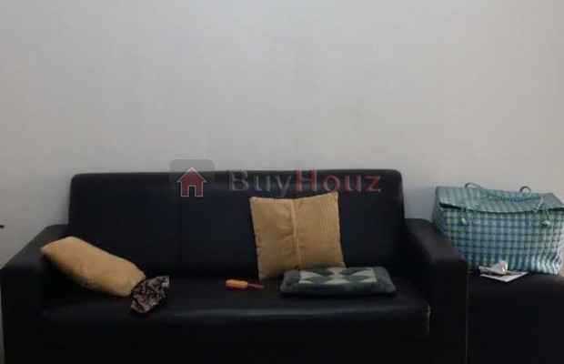 Photo №4 2.5-storey Terrace/Link House for rent in Taman Machang Bubok, Bukit Mertajam, Penang
