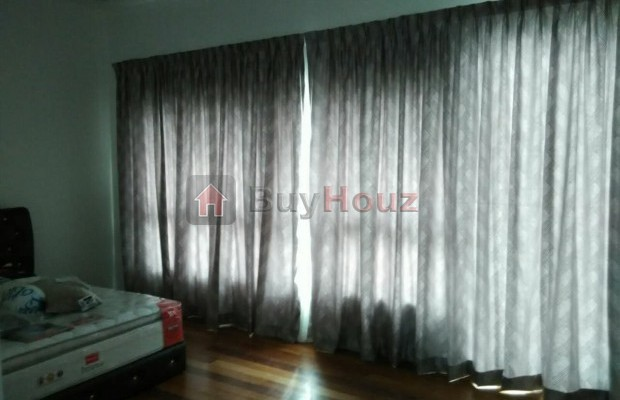 Photo №2 Condominium for rent in The Light Collection, Gelugor, Penang