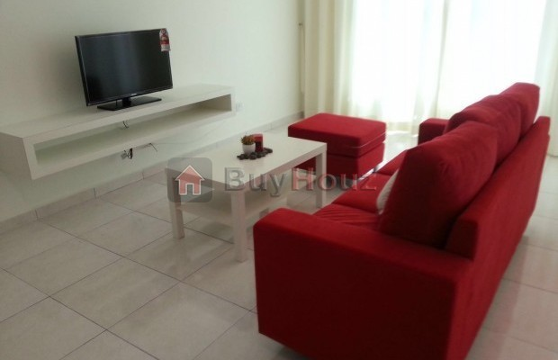 Photo №1 Condominium for rent in The Brezza Tg Tokong, Tanjung Tokong, Penang