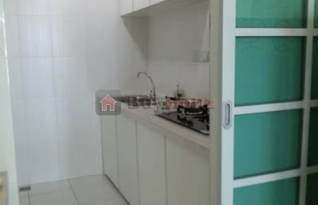 Photo №3 Condominium for rent in The Brezza Tg Tokong, Tanjung Tokong, Penang