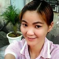 Louie Tan Jing Suan logo