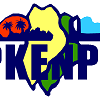 PERBADANAN KEMAJUAN EKONOMI NEGERI PERLIS logo