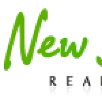 New Bob Realty Sdn. Bhd. logo