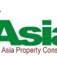 ONE ASIA PROPERTY CONSULTANTS (PG) SDN BHD logo