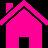 seah kok leong logo