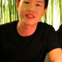 Ryan Ng Siang Hong logo